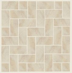 Rectangular Floor Tile Layout Patterns | Herringbone Straight Brick Joint