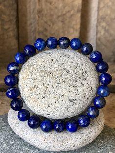 Pierre Lapis Lazuli, Drago Malfoy, Boy Best Friend, American Indian Jewelry, Hippie Chic, Gemstones, France, Trouble, Crochet