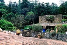 Casa Valeria Cirell - Urbipedia - Archivo de Arquitectura