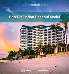 Financial Modeling, Templates, Stencils, Vorlage, Models