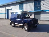 Used Land Rover Cars for sale in Devon | Page 9/10 - Gumtree