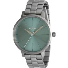 Nixon Kensington Watch - Women\\\'s