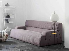 Choose Sofa Size