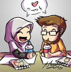 Muslim.anime