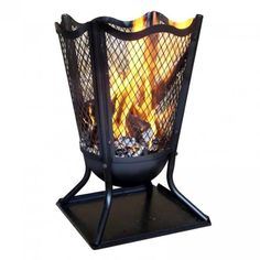 7 Handsome Tips AND Tricks: Simple Fire Pit Patio rectangular fire pit outdoor living spaces.Fire Pit Decor Back Yards. Metal Fire Pit Ring, Fire Pit Wall, Fire Pit Decor, Wood Fire Pit, Rustic Fire Pits, Fire Pit Pizza, Fire Pit Bbq, Fire Pit Party, Fire Pit Backyard