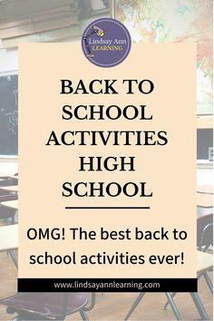 High School Classroom, High School Students, English Teacher Classroom, High School Literature, Teaching Literature, English Language, Language Arts, Teacher Blogs, Teacher Stuff