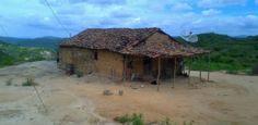 Não vai ter Copa para milhares de famílias sem energia elétrica no Brasil - Notícias - UOL Copa do Mundo 2014