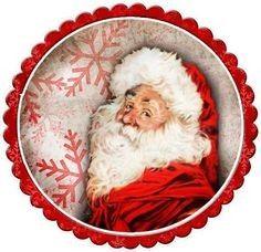 ●••°‿✿⁀Santa‿✿⁀°••●
