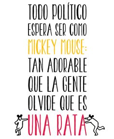 Humor Político Smart Quotes, Daily Quotes, Best Quotes, Words Of Hope, Wise Words, Sign Quotes, Funny Quotes, Thinking Quotes, Leadership Quotes