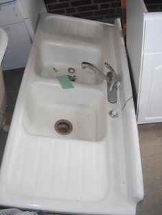 Kitchen:Vintage Kitchen Sinks Uk Antique Retro Kitchen Faucets And Sinks  Ideas For New Vintage