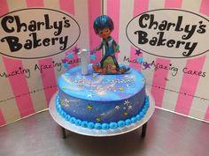 miles from tomorrowland birthday cakes - Αναζήτηση Google