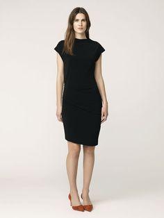 Natuche Kleid