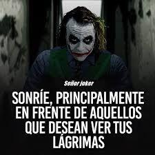 Joker And Harley, Harley Quinn, Joker Frases, Best Joker Quotes, Creative Eye Makeup, Millionaire Quotes, Black Image, Relax, Trading Strategies