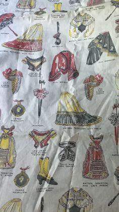 Princess Fancy Dress Costume Victorian Hoop DuskyPink Brand New Age 5//6 /& 7//8 Yr