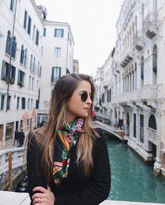 """6,550 curtidas, 17 comentários - Marina Bragança (@marinafbraganca) no Instagram: """"Apaixonada por esse lugar.. ✨"""""""