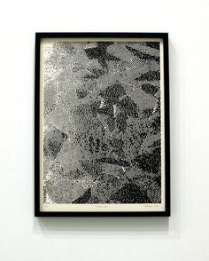 Petter Buhagen, Collapse #3, 2014. Aurora, Museum, Abstract, Artwork, Summary, Work Of Art, Auguste Rodin Artwork, Artworks, Illustrators