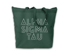 Tote is made of 600 denier polyester for extra durability with vinyl application. Tote measures x x Santa Wish List, Engraved Tumblers, Sigma Tau, Bid Day, Secret Santa, Coupon Codes, Reusable Tote Bags, Zipper, Secret Pal