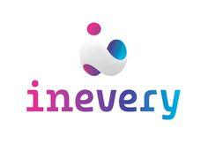 El grupo Santillana crea Inevery, con una identidad corporativa de Base Design