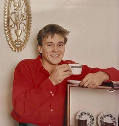 Billy Fury, Special People, Rock And Roll, Superstar, How To Look Better, Singer, Singers, Rock N Roll