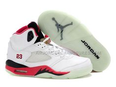 http://www.airjordanchaussures.com/air-jordan-5-v-fluorescent-baskets-blancrouge.html Only69,00€ AIR #JORDAN 5 V FLUORESCENT BASKETS BLANC/ROUGE Free Shipping!