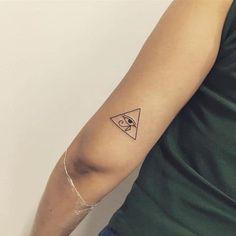 Fine Line Tattoos, Word Tattoos, Mini Tattoos, Sexy Tattoos, Small Tattoos, Sleeve Tattoos, Tattoos For Guys, Tattoos For Women, Tattos