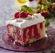 Raspberry Lemonade Cake Paula Deen | Lemonade Cake