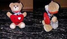 Valentine's day gift for boyfriend