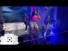 Sandton - Massive Music | Channel O - YouTube Music Video Song, Music Videos, Music Channel, Music Download, High Energy, Dance Moves, Youtube, Songs, Concert