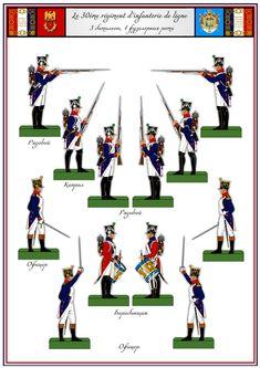 Confederate Flag, Napoleonic Wars, Jumping Jacks, Toy Soldiers, Old Postcards, American Revolution, Reggio, Military History, Warfare