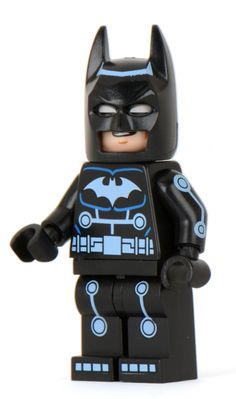 """-- MY FAVORITE SUPER HEROES -- Coming in at is the Batman himself. Now I know I said that """"gritty"""" doesn't make up for the lack of a story. I still hold by that. But the darkness in Batman's life allows for a greater contrast. That he still hopes, that Lego Batman 3, Batman Book, Real Batman, Batman Stuff, Superhero, Minecraft Lego, Lego Moc, Batman History, Lego Dc Comics"""