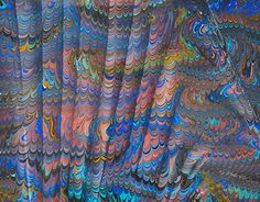 "Check out new work on my @Behance portfolio: ""TARAK EBRU"" http://be.net/gallery/45740439/TARAK-EBRU"