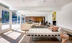 мебель Miles Van Der Rohe