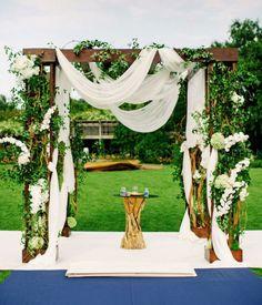 55 Spectacular Wedding Ideas - MODwedding Please visit our website @ http://jewishhloidays2015.com