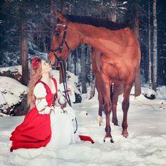 Love story  Eugenia Berg Photography