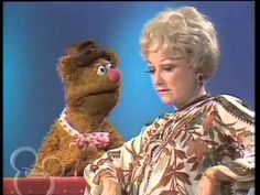 The Muppet Show Phyllis Diller (Full episode) The Muppet Movie, Phyllis Diller, Famous Celebrities, Full Episodes, Behind The Scenes, Comedy, Cartoons, Teddy Bear, Entertaining