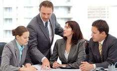 Insurance Producer Jobs Career Hiring in Canada. Flexible Producer Job Opportunities in Canada. Stay at Home Jobs Career Hiring in Canada. Job opportunities and hundreds of Flexible Jobs or best Jobs from home and part time jobs that fits your future jobs Insurance Marketing, Insurance Agency, Marketing Program, Marketing Plan, Casualty Insurance, Progressive Insurance, Commercial Insurance, Job Advertisement, Future Jobs
