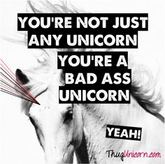 Join the unicorns: http://on.fb.me/1E99xbI