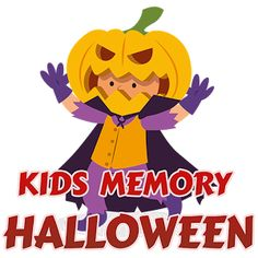 my childhood memories halloween Article shared by an essay on childhood memories memories of childhood sweet are the recollections of the childhood of a man these fill one's mind with joy when one looks back to the days of childhood.