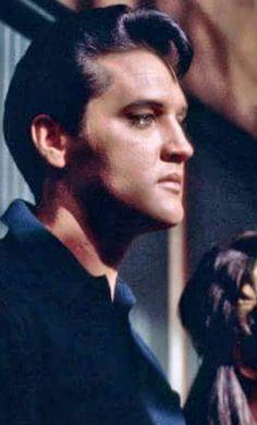 pinterest - ♡ELINE: Elvis Presley