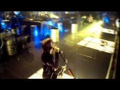McFly RadioActive Tour HD -  All About You