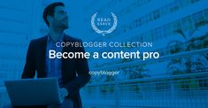 3 Resources to Help Beginners Become Professional Content Marketers - February 5, 2016, 3:01 pm at http://feeds.copyblogger.com/~/136284865/0/copyblogger~Resources-to-Help-Beginners-Become-Professional-Content-Marketers/ Without inspiration the best powers of the mind remain dormant. There is a fuel in us which needs to be ignited with sparks.