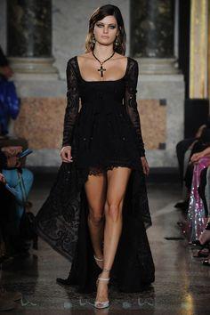 Mezuniyet-Balosu-Toreni-Kiyafetleri-2012-Abiye-Elbise-Modelleri-90