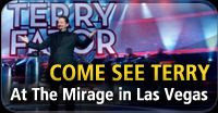 Terry Fator  http://puppet-master.com - THE VENTRILOQUIST ASSISTANT  Become a new legend of the ventriloquism world with minimal time waste!