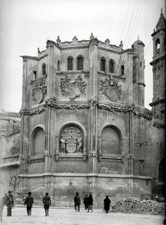 Catedral-Velez-006.jpg (649×880)