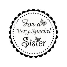CraftyCat957: FREEBIE Sister digital