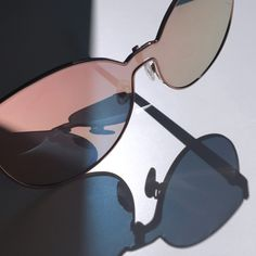 6f0a316ea628b Meet the Flat-Lense  The New Sunglasses You ll be Seeing Everywhere