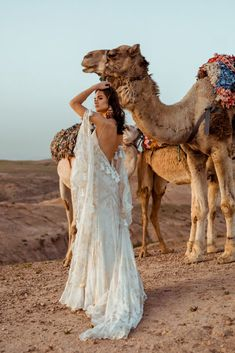 Ivory and Gold boho gown by Rue de Seine features draped sleeves and tassles. Mira is a boho wedding dress classic Rue de Seine style. Western Wedding Dresses, Classic Wedding Dress, Bohemian Wedding Dresses, Sexy Wedding Dresses, Princess Wedding Dresses, Bridal Dresses, Wedding Gowns, Bohemian Weddings, Wedding Bride
