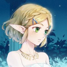 Legend Of Zelda Memes, Legend Of Zelda Breath, Manga, Anime Elf, Princesa Zelda, Pokemon, Girl Elf, Dungeons And Dragons Homebrew, Link Zelda