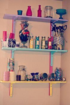 Diy Bedroom Decor Crafts
