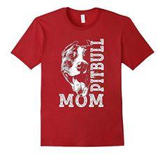 Men's Pitbull Mom Shirt - Great Gift for Any Pitbull Dog ... http://www.amazon.com/dp/B01FOJQE2Y/ref=cm_sw_r_pi_dp_eYioxb021P66D
